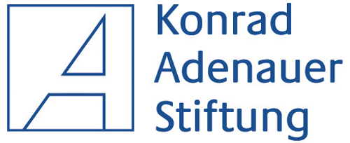https://womeninwar.org/wordpress/wp-content/uploads/2015/05/Konrad-Adenauer-Stiftung.png